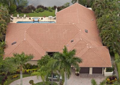 St. Andrew's Club | Boca Raton, FL